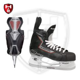 Easton Synergy EQ20 Schlittschuhe