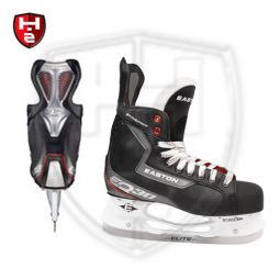 Easton Synergy EQ30 Schlittschuhe