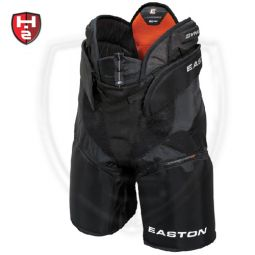 Easton Synergy EQ30 Hose