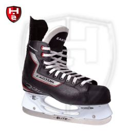 Easton Synergy EQ35 Schlittschuhe