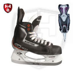 Easton Synergy EQ40 Schlittschuhe