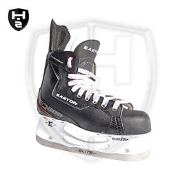 Easton Synergy EQ888 Schlittschuhe