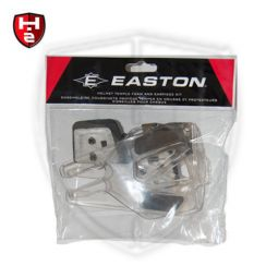 Easton Earpiece Kit