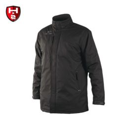 Easton Element Coach Jacke