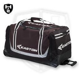 Easton Synergy Elite Wheel Bag