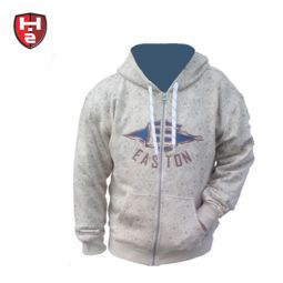 Easton Essential Hoody Jacke