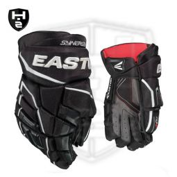 Easton Synergy GX Handschuhe