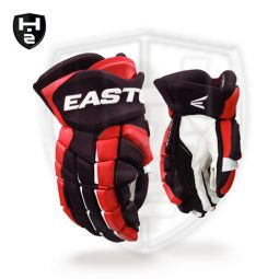 Easton Synergy HSX Handschuhe