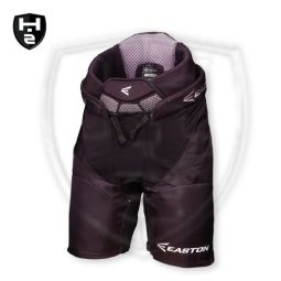 Easton HSX Hose