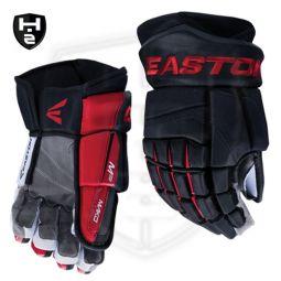Easton Mako M3 Handschuhe