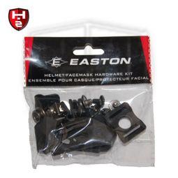 Easton Schrauben Set