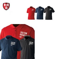 Easton Hockey Polo