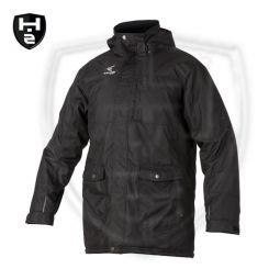 Easton Intent Winter Jacke