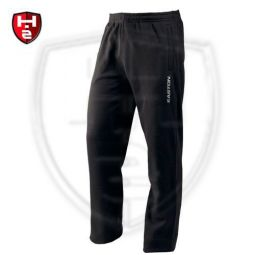 Easton Jogging Pants