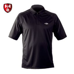 Easton Mesh Polo