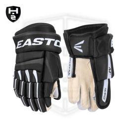 Easton Mako M1 Handschuhe