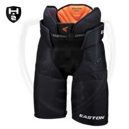 Easton Mako M3 Hose