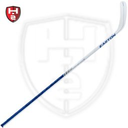 Easton Mako M3 One-Piece Stick
