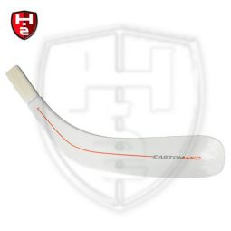 Easton Mako Tapered Kelle