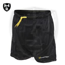 Easton Mesh Tiefschutz Shorts