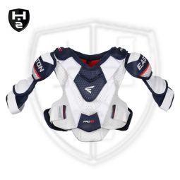 Easton Pro 10 Schulterschutz