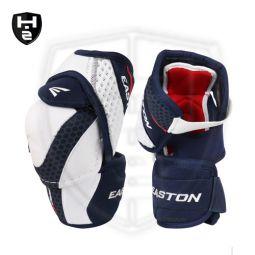 Easton Pro 10 Ellbogenschützer