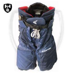 Easton Pro 10 Hose - Velcro