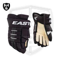 Easton Pro 7 Handschuhe