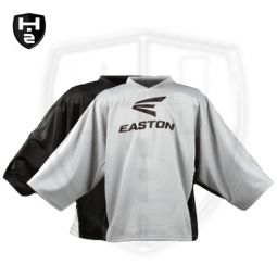 Easton Pro Trainingstrikot