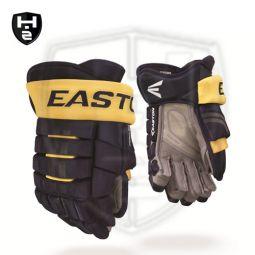 Easton Pro 10 Handschuhe