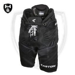 Easton Pro 10 Hose