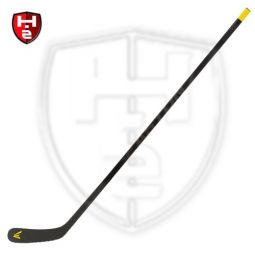 Easton Stealth RS II Grip One-Piece Stick