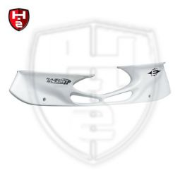 Easton Razor Bladz II Chassis