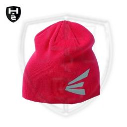 Easton Reflect Crew Beanie