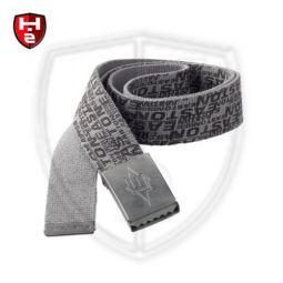 Easton Shield Gürtel