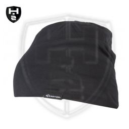 Easton Solid Beanie