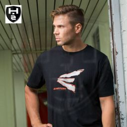 Easton Steady T-Shirt