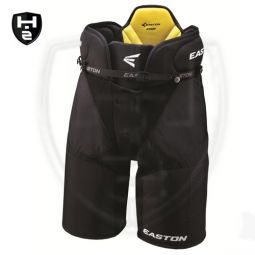 Easton Stealth 55S II Hose