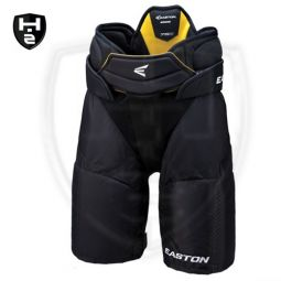 Easton Stealth 75S II Hose