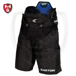 Easton Stealth 85S Hose - Velcro