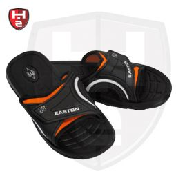 Easton Stealth Badesandalen