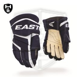 Easton Stealth C5.0 Handschuhe