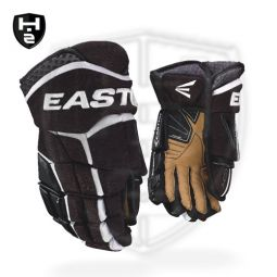 Easton Stealth CX Handschuhe