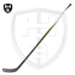 Easton Stealth CX Pro Grip One-Piece Stick