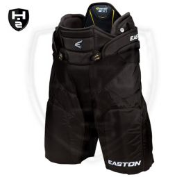 Easton Stealth RS II Hose