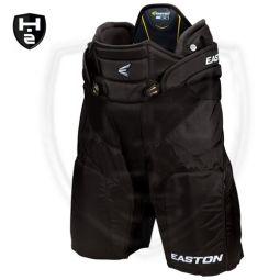Easton Stealth RS II Hose