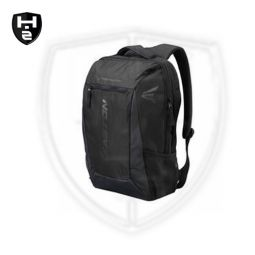 Easton Stealth Rucksack
