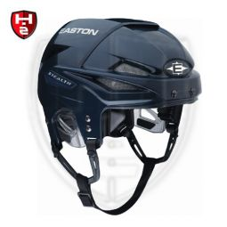 Easton Stealth S13 Helm