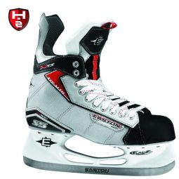Easton Stealth S5 Schlittschuhe