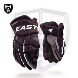 Easton Synergy 40 Handschuhe